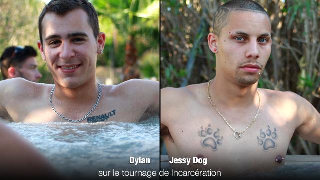 jessy-dog-dylan-tournage