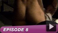 Face cachée de Zhoom, la télé réalité gay